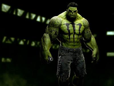 hulk-arte