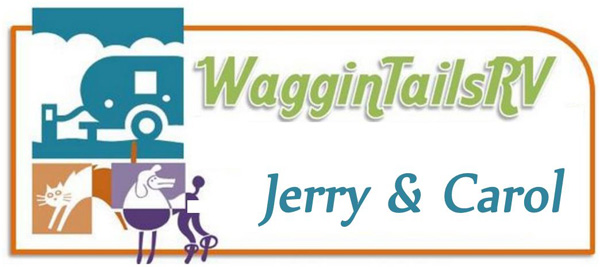 WagginTailsRV