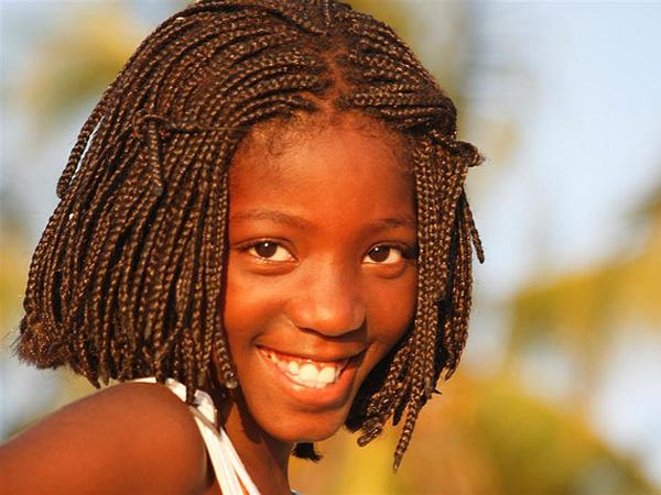 crazy hair styles black kids hairstyles