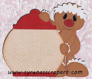 https://www.etsy.com/listing/171104048/gingerbread-manby-the-sugar-bowl?ref=listing-shop-header-2