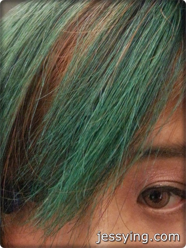 Jessying Malaysia Beauty Blog Skin Care Reviews Make Up Reviews