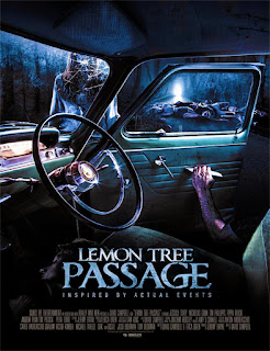 Lemon Tree Passage (2013)