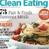 FREE SUBSCRIPTION TO CLEAN EATING MAGAZINE