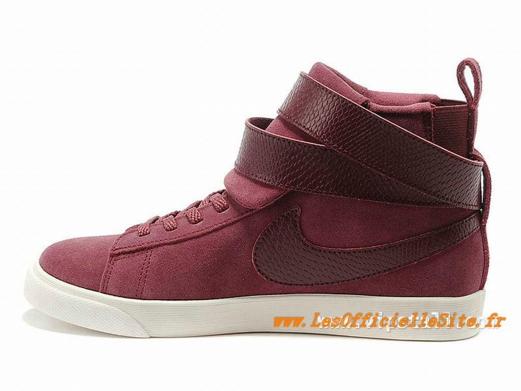 nike blazer daim entretien vans feme. Black Bedroom Furniture Sets. Home Design Ideas