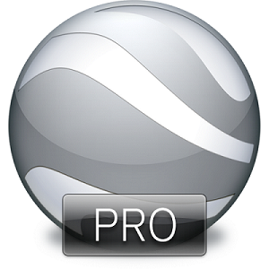Download Google Earth Pro 7.1.1.1888 Final Version