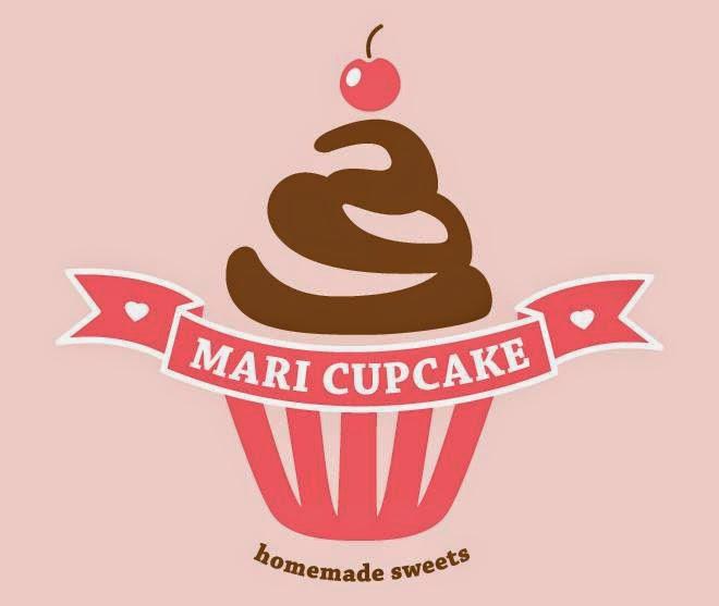 Mri Cupcake