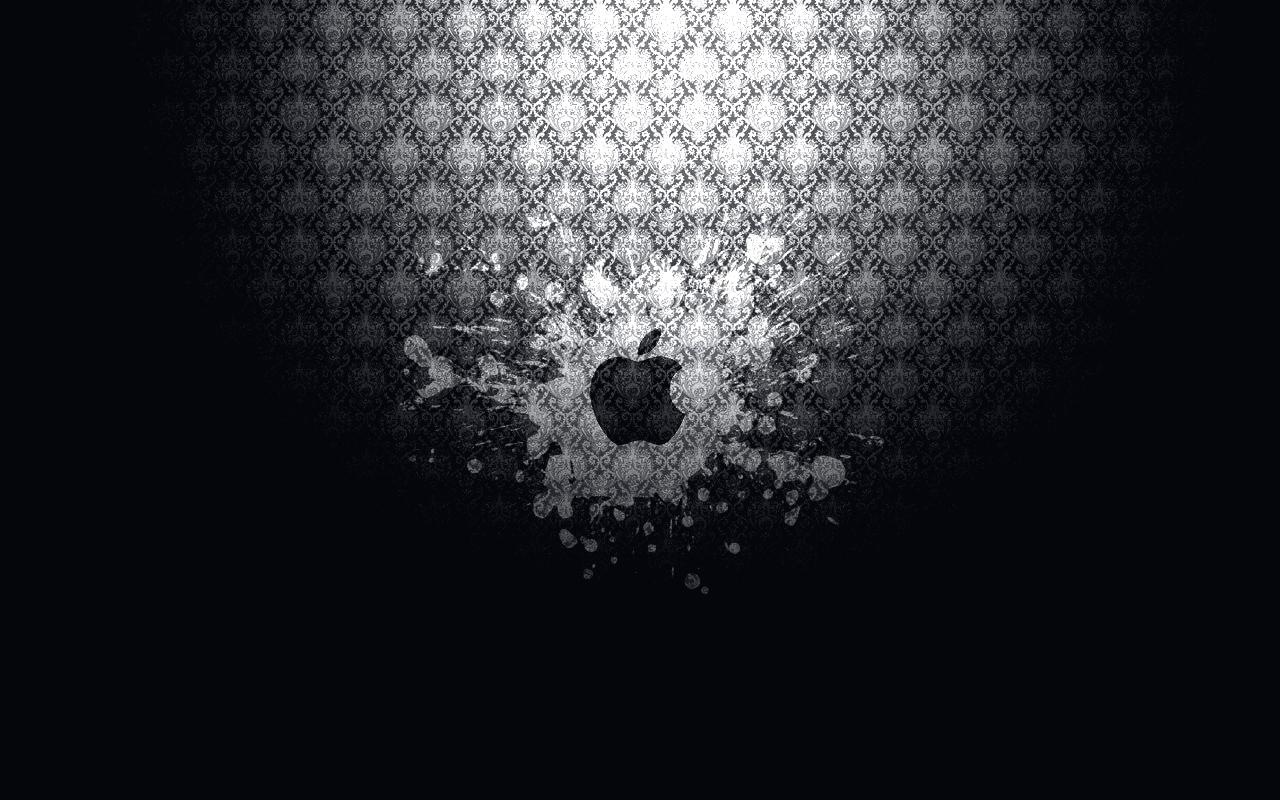 http://1.bp.blogspot.com/-wBBRPItB2yo/T9qQ1ptOYjI/AAAAAAAAAfY/79BzYLZgirs/s1600/Apple-Wallpaper-29.jpg