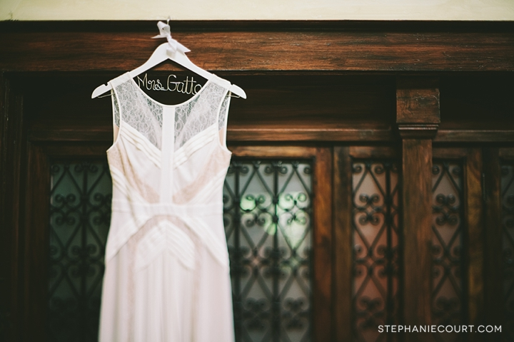 creative documentary wedding photography sonoma