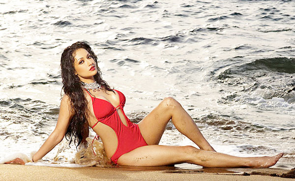 Bollywood Actresses Hot photos 2012