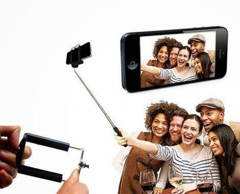 how to use new bluetooth selfie stick for the best photography with different. Black Bedroom Furniture Sets. Home Design Ideas