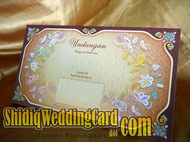 http://www.shidiqweddingcard.com/2014/08/sapphire-etnic-30.html