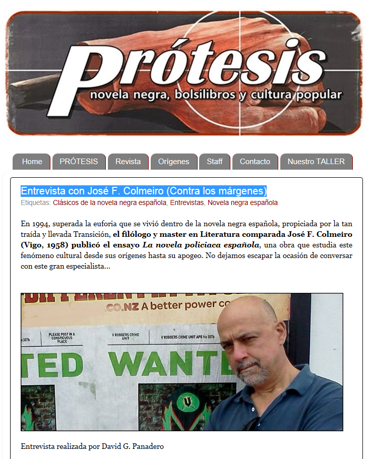 http://www.revistaprotesis.com/2014/07/entrevista-con-jose-f-colmeiro-contra.html