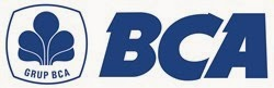 Lowongan Pekerjaan Bank BCA (Bank Central Asia)