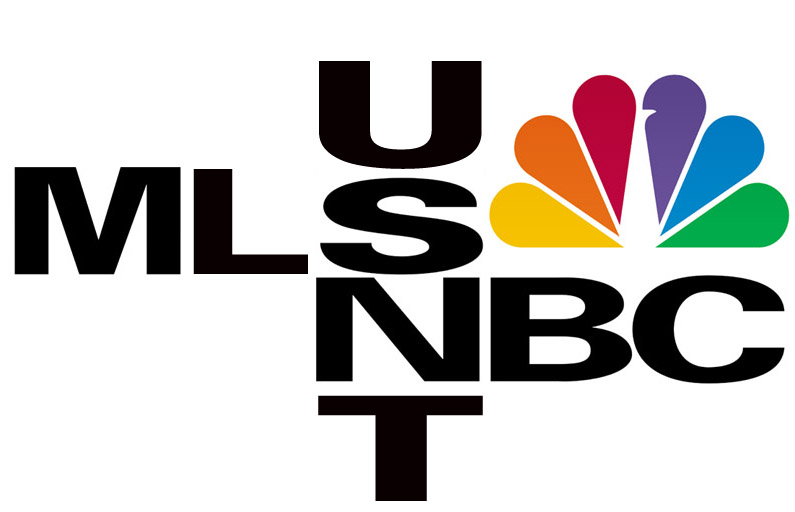 Unblock NBC Sports Live Extra with a VPN