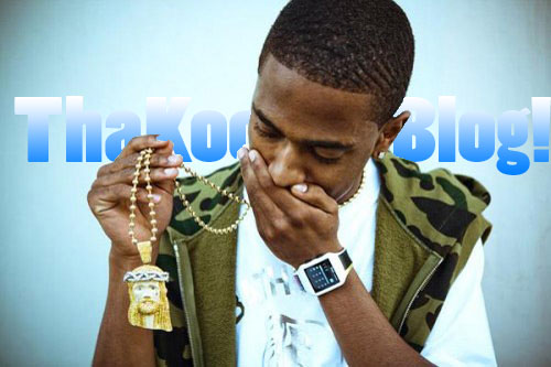 big sean i do it. Big Sean - I Do It