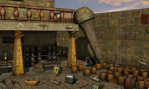 http://www.online-hiddenobjectgames.com/2012/03/trip-to-egypt.html