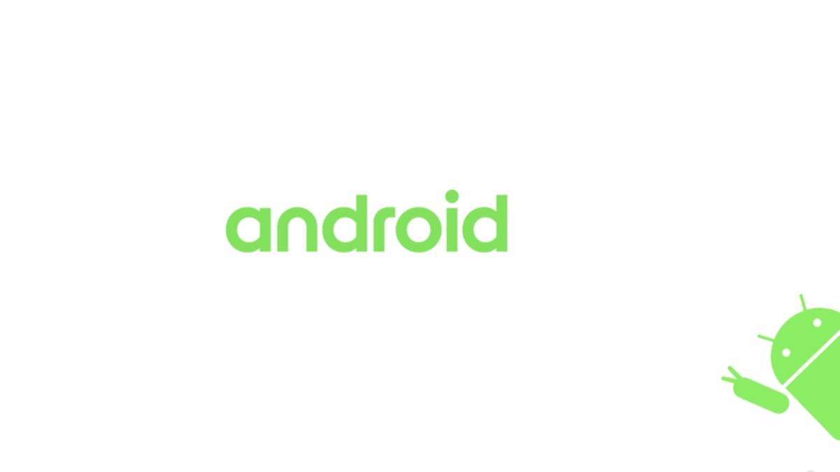 أخيرا: الكشف عن أداة جديدة لتشغيل تطبيقات أندرويد على أنظمة ويندوز، ماك و لينكس