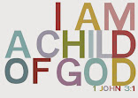See what great love the Father has lavished on us, that we should be called children of God!
