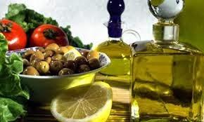 Σήμα Ποιότητας Μεσογειακής Διατροφής στη Μεσσηνία για εστιατόρια