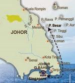 http://asianyachting.com/news/SingBesar2014/Besar_14_AY_Pre_Regatta_Report.htm