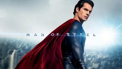 man of steel, superman, henry cavill,