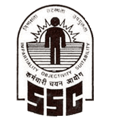 SSC Sothern Region Job posts photo 2013