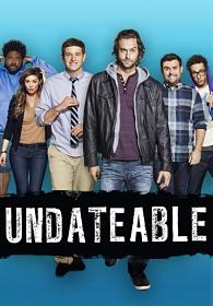 Undateable Temporada 3×13