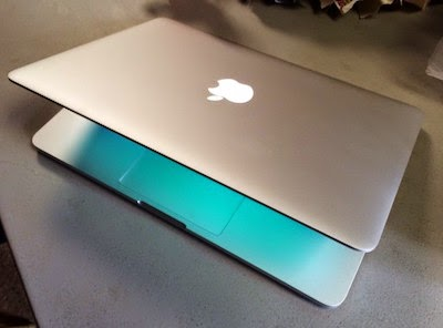 6 Ways How To Boost Your Mac RAM