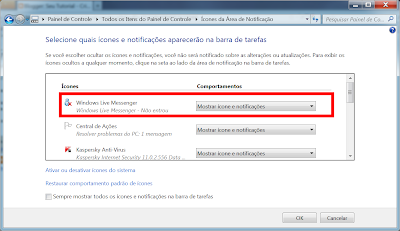 minimizar-msn-relogio-do-windows-8-7