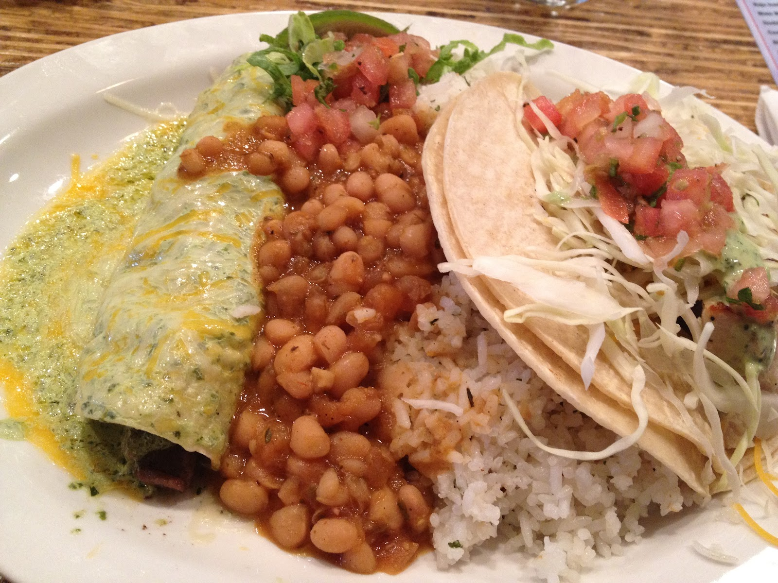 Wahoo s fish taco opens in nyc dee cuisine we blog for Wahoo fish taco