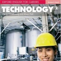 OXFORD PRESS BOOKS