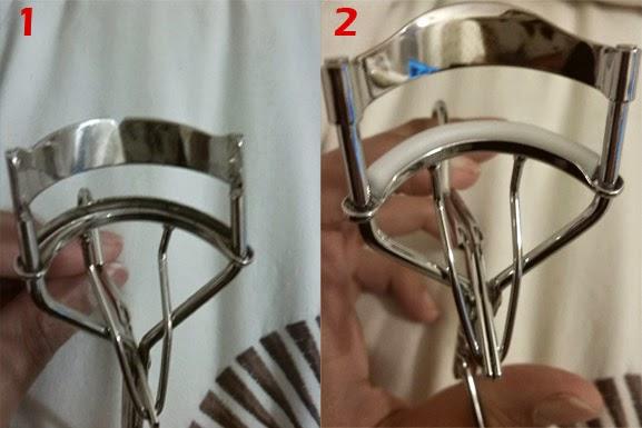 eyelash-curler-replace-refill