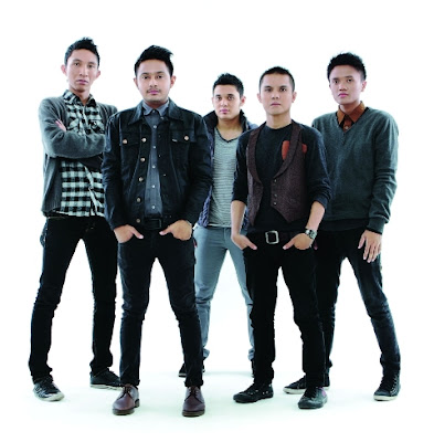 Foto Lyric Band