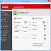 Avira Free Antivirus 14.0.5.450 Free Download Software