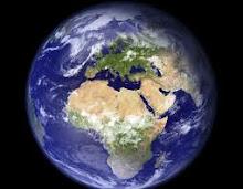 Die Friedenserklärung - click image