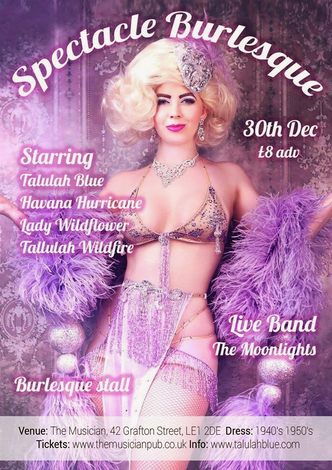 https://www.facebook.com/BlueBurlesque?pnref=story