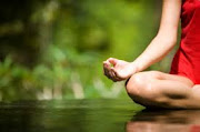 Practico Yoga con