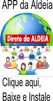 APP,Aldeia Global