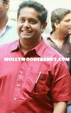 Jeethu Joseph responds to legal notice over 'Drishyam'