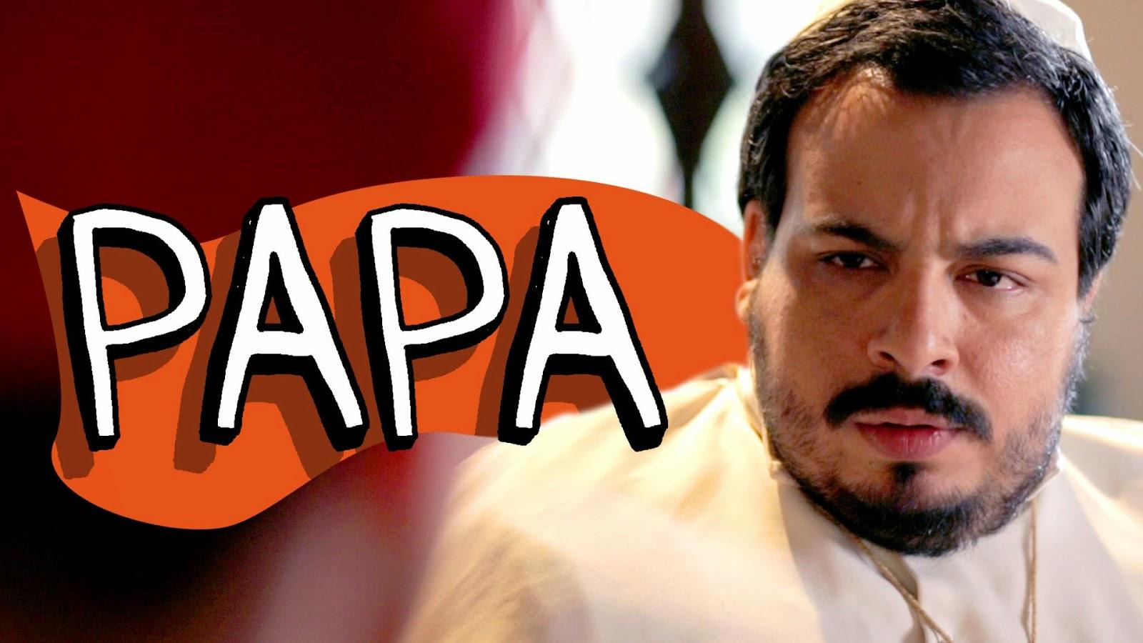 http://questoeseargumentos.blogspot.com.br/2014/10/papa.html