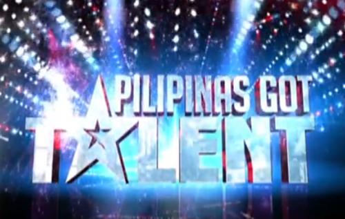 Pilipinas Got Talent Season 4 Top 36 Finalist Revealed
