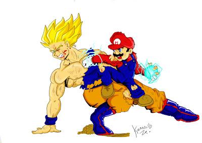 lutas épicas,lutas para 2012,luta do fim do mundo
