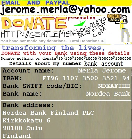 If+any+one+can+SEND+ME+A+DONATION+IN+MY+BANK+ACCOUNT.+HERE+MY+BANK+ACCOUNT+NUMBER.+DONATE+NOW.+TRANSFORMING+THE+LIVES.++HERE+A+POOR+MAN+ARTIST+AND+ACTOR.+DONATE+NOW.+SAVE+PHOTO