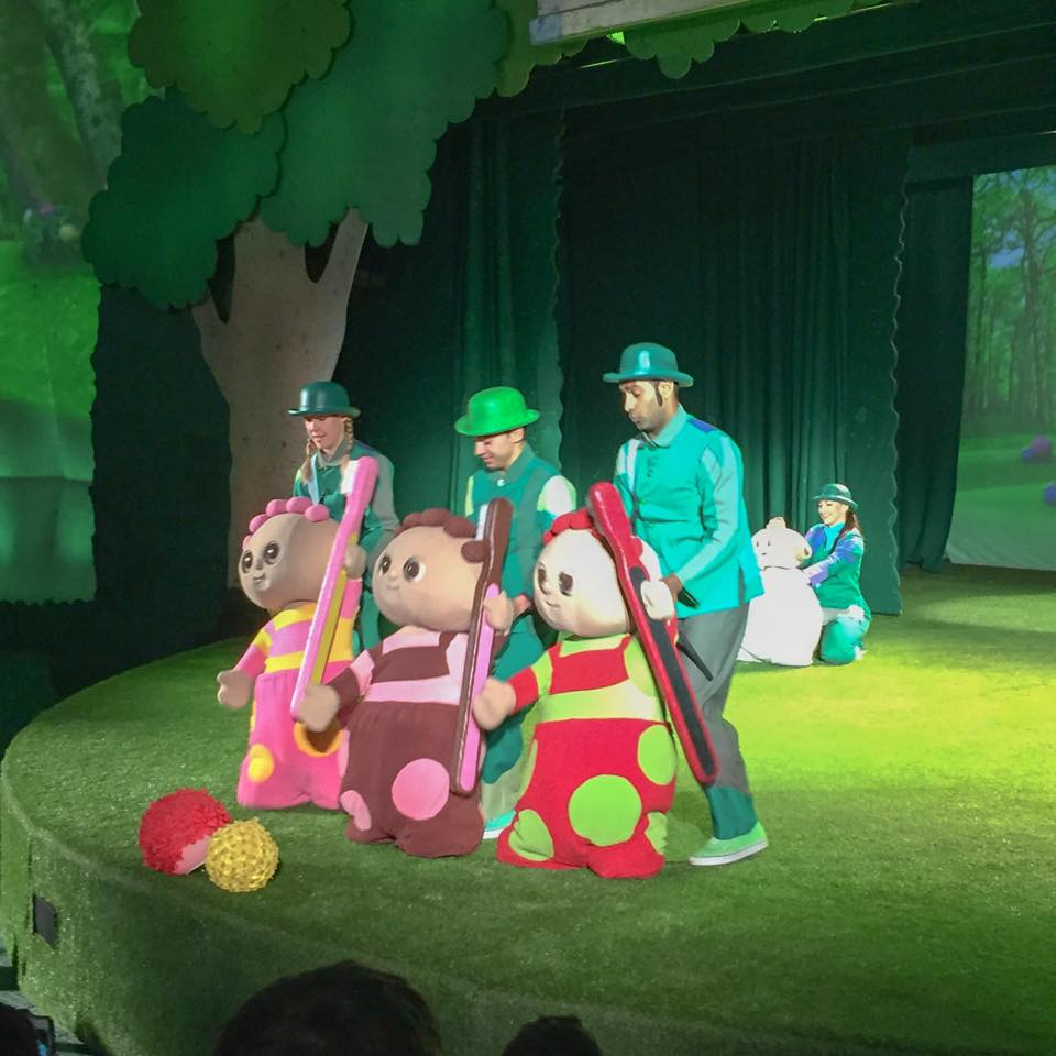Winning Miss Jo Ma My Review Of In The Night Garden Live Show With Lovely My Daughter Is Only Two And I Can Imagine Her Getting Bored And Crying If I  Was To Take Her Out To The Theatre However This In The Night Garden  Live  With Beautiful Log House Gardens Also Garden Grove In Addition Edinburgh Princes Street Gardens And Ming Garden Kota Kinabalu As Well As Calories In Garden Peas Additionally Garden Office Kit From Jomadailyinsightsblogspotcom With   Lovely Miss Jo Ma My Review Of In The Night Garden Live Show With Beautiful My Daughter Is Only Two And I Can Imagine Her Getting Bored And Crying If I  Was To Take Her Out To The Theatre However This In The Night Garden  Live  And Winning Log House Gardens Also Garden Grove In Addition Edinburgh Princes Street Gardens From Jomadailyinsightsblogspotcom