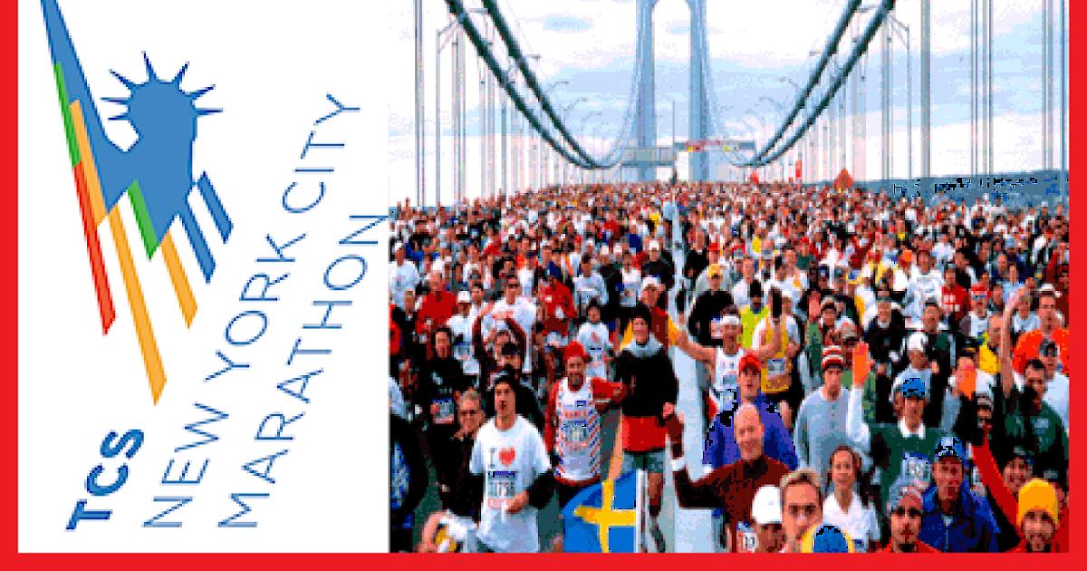 Astrambiente sport maratona di new york la nuova proposta for Pernottamento new york