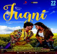 Jugni Hindi Movie Songs Pk Mp3 Audio Songs Download Downloadming Download Hindi Latest Songs Bollywood Mp3 Songs Indian Pop Mp3 Hindi Music Video