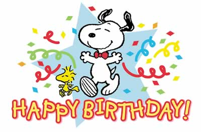 BIRTHDAY THREAD! - Page 10 Snoopy__Woodstock_Happy_Birthday-20100902