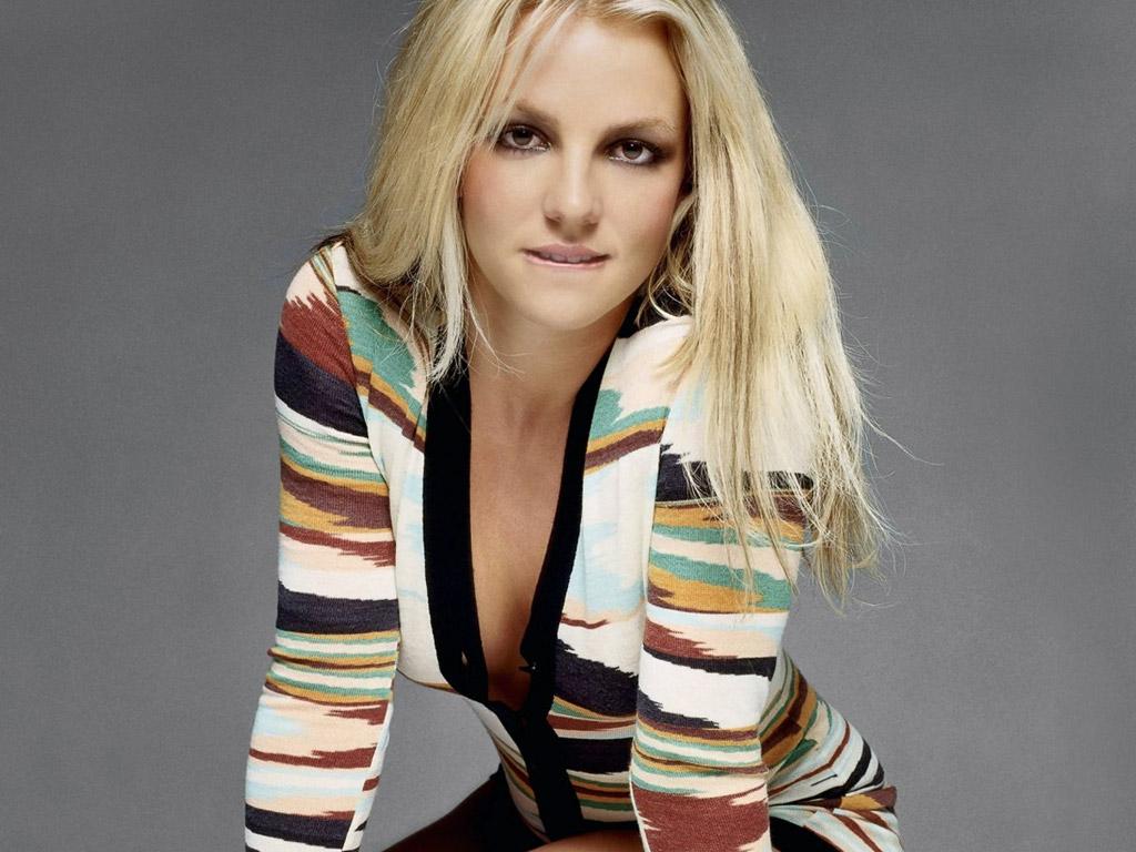 http://1.bp.blogspot.com/-wBlLvAzaU6Y/T6txTVT-gcI/AAAAAAAA4XM/RRyN4vexU0M/s1600/Britney-Spears-78.jpg