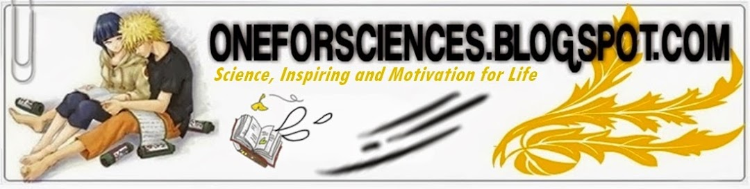 Berbagi Ilmu Untuk Kemajuan Bersama