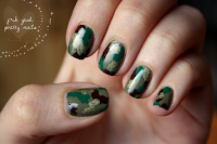http://fckyeahprettynails.blogspot.hu/2014/04/notd-every-lover-is-soldier.html